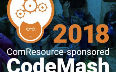 CodeMash – Day 3