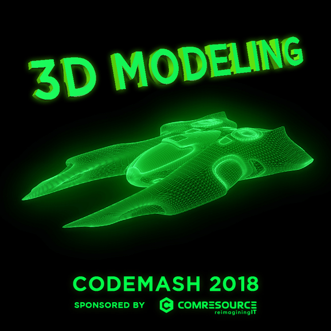 CodeMash – Day 2
