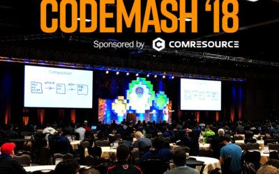CodeMash – Day 4